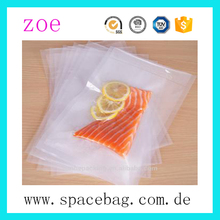 best selling products food saver vacuum sealer bag roll