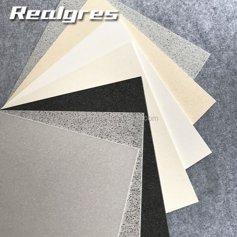 China supplier full body tile Simple design in guangdong wholesale ceramic tiles porcelain polished floor tile