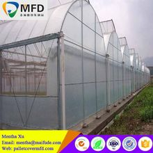Bulk Buy From China green house plastic mulch agricultural film