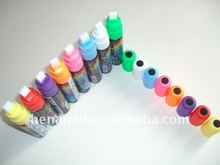 alibaba express marker pen for 2011