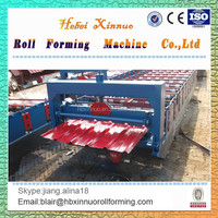 24-210-1050forming machine metal roofing,plate forming machine,sheet rolling machine