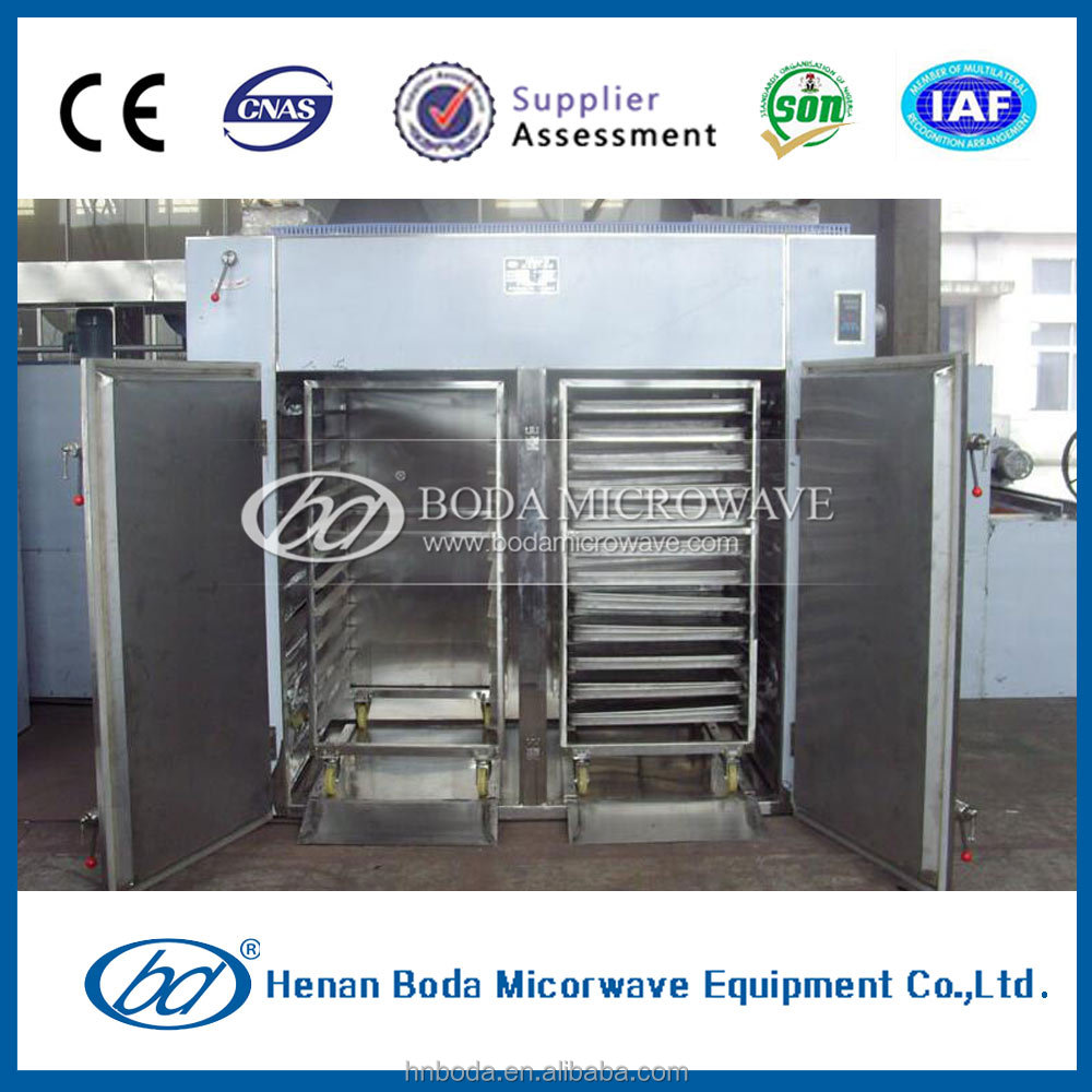 Dryer With Drying Cabinet ~ Sales promotion fruit cabinet dryer drying oven