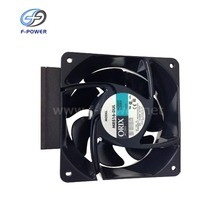 High quality FAN amplifier MRS16-DUL AC200-230V Circuit hot offer