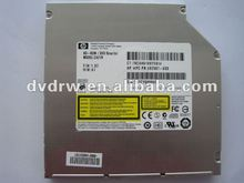 CA21N SATA Slot in Notebook Blu-ray Combo Drive BD-ROM