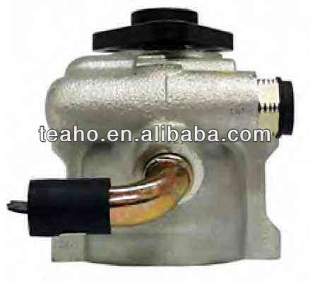 HYDRAULIC PUMP, STEERING SYSTEM 46514985 FOR FIAT CARS