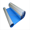 Bubble Reflective Foil Insulation,Aluminum Foil Heat Insulation Material For Celling,Roof,Building