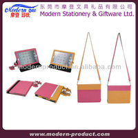 radiation protection case for ipad