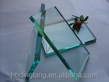 4 mm 5 mm 6 mm Tinted Glass,Stained Glass Technique 3mm thick Clear float glass