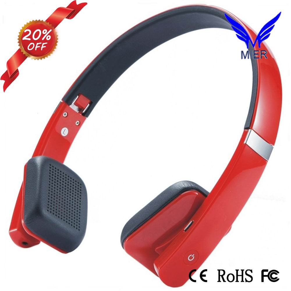 Shenzhen wholesalesMultifunctional cheap bluetooth earphones colorful fashion boots silent disco wireless headphone