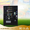 OEM and ODM men condom vending machine from China manufacturer