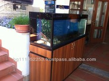 Lobster aquariums - best prices