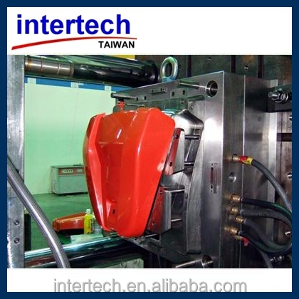 Plastics injection molding Design Designing services plastics fabrication mold molding tooling