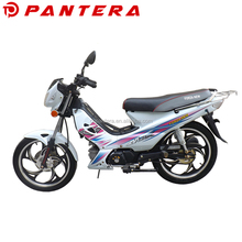 Chinese Moped Moto Brand New 110cc Forza Max Cub Motorcycle for Sale