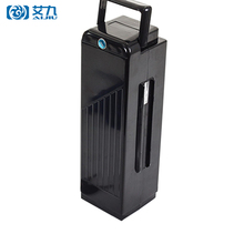 24V 40AH Lithium Ion Battery Pack For Electric Bike