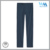 super soft O neck homewear ctn jersey blue pajamas