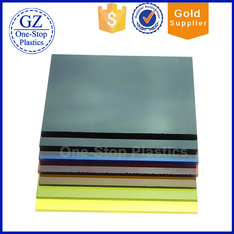 Guangzhou pvc sheet factory pvc decorative sheet