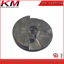 Wholesale Precision OEM aluminum die casting parts industry product