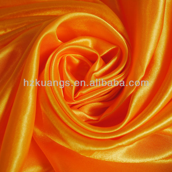 popular satin fabric for men panties
