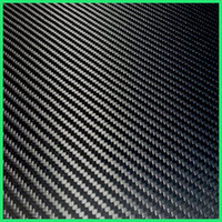 carbon fiber laminated sheet with factory carbon fiber price per kg