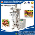 2014 hot selling plastic bag automatic packing machine for peanut price suitable for small new business