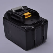 18V 5.0 Ah Power Tool Replacement Lithium Lion Battery Pack for Cordless Power Tool
