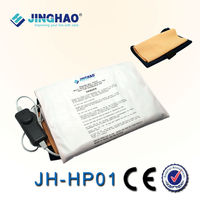 moist heat therapy electronic heating pad