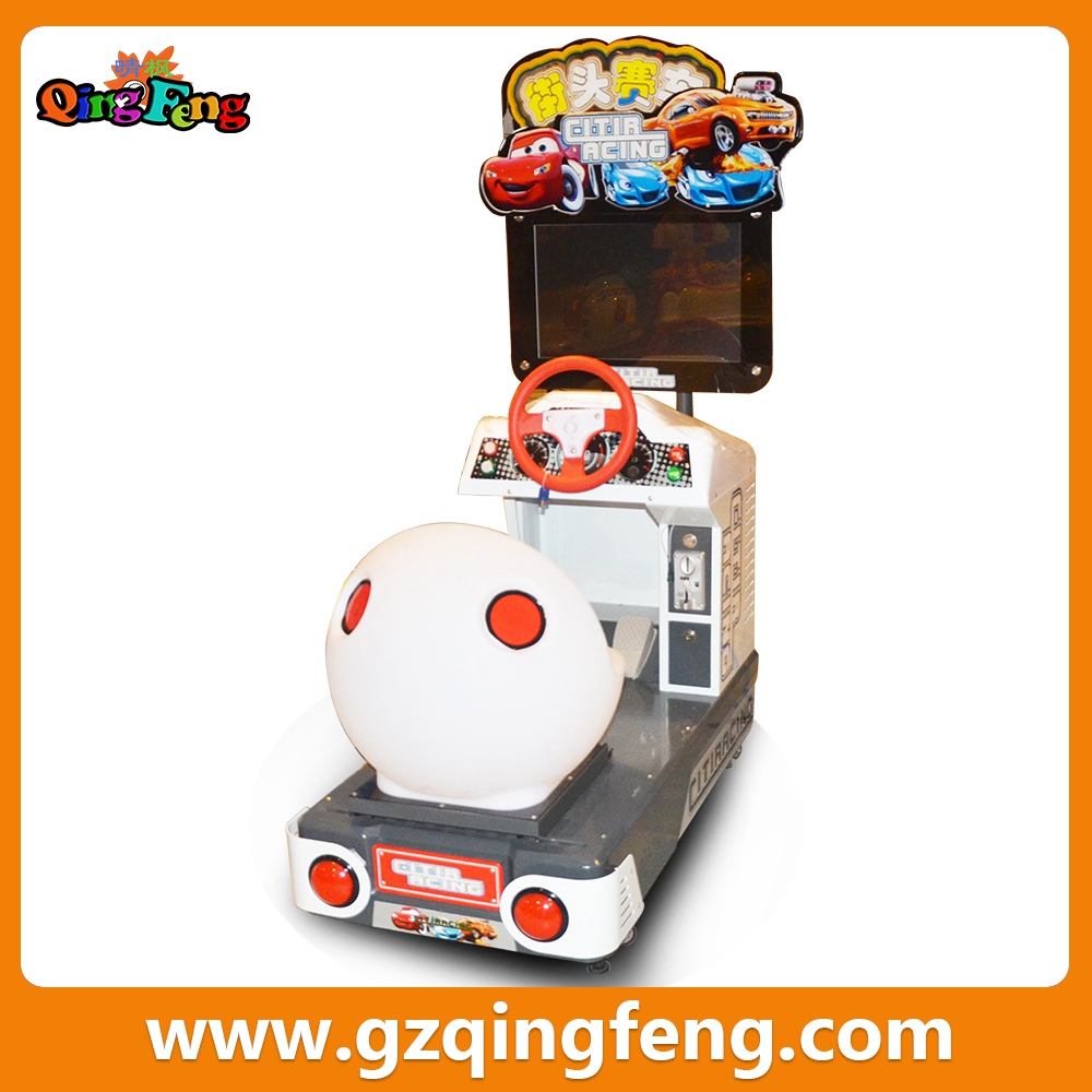 http://pic.66wz.com/out/1000/gamezone/pics/18964/18964187.jpg_funny racer kids racing arcade amusement kids game machine car