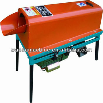 hot sales small home use corn sheller corn thresher