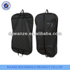 HOT SALE dance competition garment bags personalized