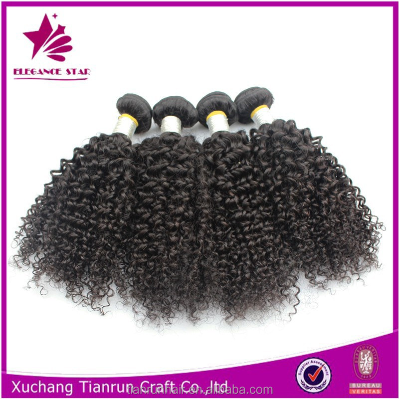 alibaba express export goods Unprocessed malaysian human body wave nature girl hair weave