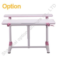 Office Furniture Height Adjustable Standing Desk