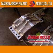 Factory Direct Sales Quality Assurance Injection plastic clothes/coat/garment hanger mould