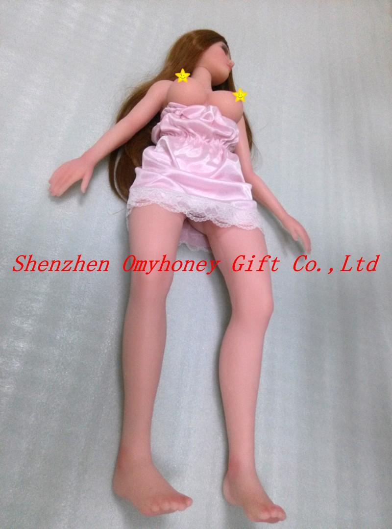sexe fille asiatique sexe gros sein