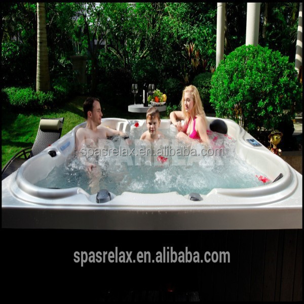 portable steam room/personal steam room/enclosed steam shower room