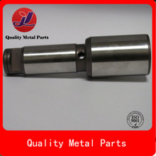 high quality CK45 Hard Chrome Plated Hollow Piston Rod