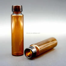 2ml 3ml 5ml 7ml 10ml 12ml 15ml Perfume Vial,Tube Glass Vial/Bottle Wholesale