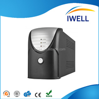 High quality china ups prices in pakistan