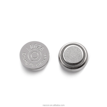 357a button cell battery 1.5v alkaline button cell ag4 watch battery sr626sw lr66