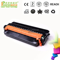 Compatible Samsung toner printer cartridges cheap MLT-D103L For SAMSUNG environment-friendly toner cartridge