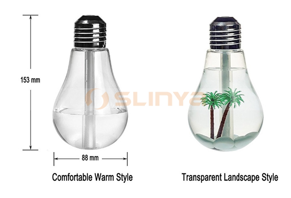 Light bulb humidifier 8035 170519 (7).jpg