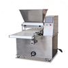 /product-detail/hot-sale-macaron-manufacturing-making-equipments-60832744566.html