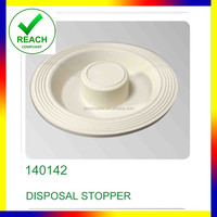 BSCI Approved Factory Price Hot Sale Rubber Sink Drain Stopper