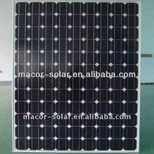MS-M260(96) solar moudle pv panel