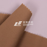 100% Cotton Canvas Twin Yarn Good Quality 16*16+8 Shoes Fabric Garment Fabric China Manufacturer