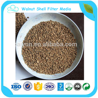walnuts in shell price has competitive advantage for walnuts shell filter media