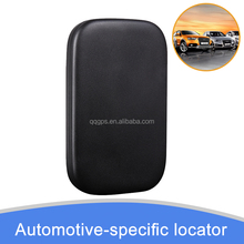 Hot selling accurate vehicle gps tracker, manual online sim card gps tracker