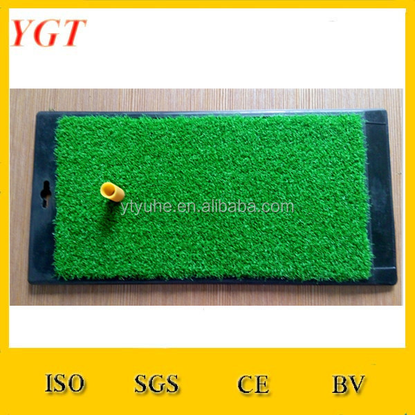 Buy Golf Driving Mat,Driving Range Mats,Golf Chipping Mat Product