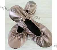 high quality and beautiful cheap dancing shoe