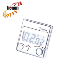 Hot selling digital timer monthly weekly