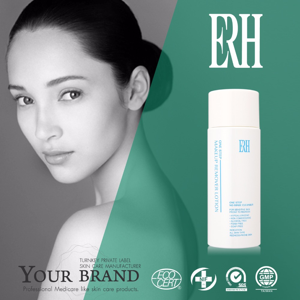 OEM Facial Cleanser Best Cleansing Milk For Face Cleansing Cream